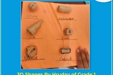 3D-shapes-by-Hruday-of-grade-1-600x400